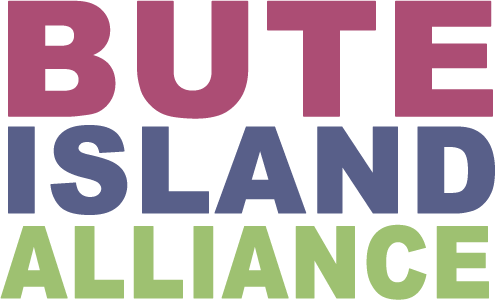 Bute Island Alliance
